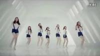【小苹果】-韩国美女热舞淘众福福奥-剪辑版_标清