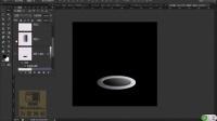 PS实战教程之精通照片处理让眼睛更有神ps教程705015
