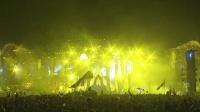 Tiesto - Live  2014 拉斯维加斯 雏菊电音嘉年华