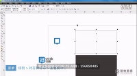 coreldraw平面设计实例教程 CDR名片设计 cdrlogo设计 CDR教程
