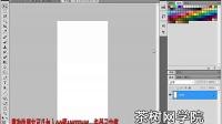 [PS]【春节贺卡制作】PS教程 Photoshop教程 图像合成