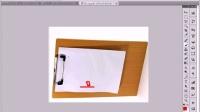 室内设计施工图教程第2课(0000 3dmax教程-导入cad图画墙体教程