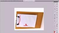 室内设计施工图教程第2课(0 3dmax教程电子书_谷建室内设计教程