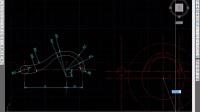 AutoCAD教程CAD基础教程CAD入门到精通全套CAD施工图绘制