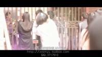 ED14-中啸传媒原创EDIUS6婚礼MV模板-永远的爱