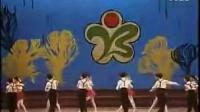 六一儿童节幼儿舞蹈视频 拉丁舞 快乐恰恰恰 视频