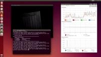 视频: NVIDIA Jetson TK1几个代码演示