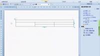 视频: 018-html标签(3)-表格2