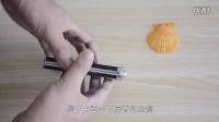 三星W2014手机实拍视频 清纯美女..三星W2013