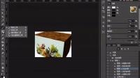 [PS]ps基础教程 cs6教程 pscc教程 photoshop教程 ps教程 三十九课 3D材质施放工具