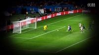厄祖vs阿根廷 2014巴西世界杯决赛