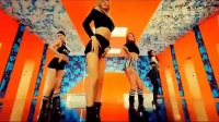 Teukifish韓國美女性感鋼管舞熱舞視頻《舞曲初戀》迅雷下載