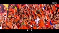 火热出炉!2014巴西世界杯经典场面全集锦