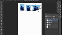 ps教程_ai服装视频教程