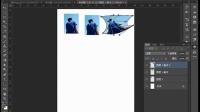ps教程_ps室内平面设计教程