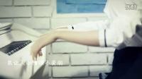 视频: 奇迹面膜总代微信 oudifu1 欧蒂芙思埠总代订阅号 诚招一级代理!