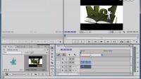 021 premiere cc影视实例编辑-通过调整项目属性编辑汽车广告,q群:248477432