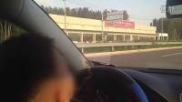 视频: 【邦尼娱乐】3岁孩童危险驾车 转弯逆行令人胆颤QQ49729113