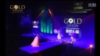 金砖国际娱乐秀