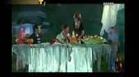 怪谈-灵异直播-第53集2012-08-26