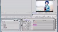 042 premiere CC影视实例编辑-通过蒙尘与划痕特效制作怀旧相片,q群:248477432