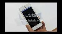 苹果5S多少钱 iPhone5S评测 苹果6哪有卖的