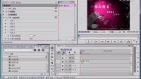 033 premiere CC影视实例编辑-通过光照效果调整珠宝广告,q群:248477432