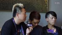 TI4西雅图 Newbee顺利挺进胜者组 赛后接受ImbaTV独家专访 7.15