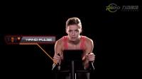 锐步健身器材之ZR7系列锐步跑步机 锐步椭圆机 锐步健身车