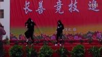 视频: 武威职中-小健超拽鬼步舞 加我QQ1579586122