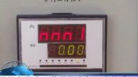 气淬炉,真空气淬炉,高压淬火炉,连续淬火炉,顶立科技