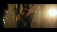 《敢死队3》最新电视宣传片 史上最全猛男团集结