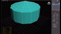 3D教程3DMAX教程3D基础3D入门3D灯光3D材质3D建模3D渲染3D