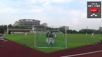 河童グリーン対杭州ウエストレイカーズ1回戦