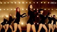 韩国美女视频,韩国热舞经典MV视频-AOA - Confused