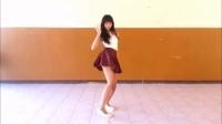 视频: 【Dance】YASISI - NS Yoon G  by Thinadda
