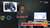 图猫微视:裁切图片后期处理