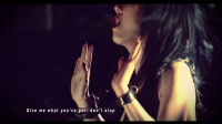 【HD】杨千嬅Miriam-色惑MV(官方完整版)
