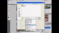 [PS]photoshop教程 平面设计 photoshop基础教程 ps基础教程 图像格式