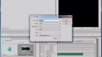 093 premiere cc影视实例编辑教程-通过导出OMF文件导出音乐电台 Q群:2484774