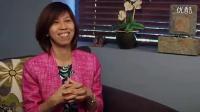 视频: FGXpress 黄英琪总裁的大中华市场愿景和展望,招募首批经销商,联系人:谢老师,微信&QQ:2190176651