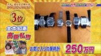 ★ダウンタウンDX 2HSP 140717