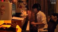 延音踏板的使用方法 夜色钢琴 赵海洋