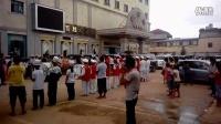 视频: 缅甸总理参观百胜娱乐总汇