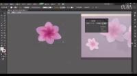 [Ai]Illustrator_AI教程_AI软件视频教程_ AI蜡烛