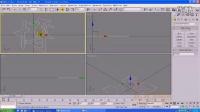 [AE]3dsMax After Effects印象影视包装技术精粹III教程共16讲01