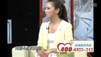 """""""千年仙草""""千年牌∮铁皮枫斗软胶囊一盒多少钱"""
