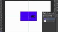 [PS]Photoshop CS6矢量工具ps基础ps全套 ps合成 ps调色平面设计