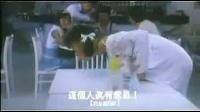開心鬼精霊 人面桃花相影红_标清