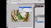 [PS]平面设计 photoshop教程 photoshop视频教程 专色通道的运用